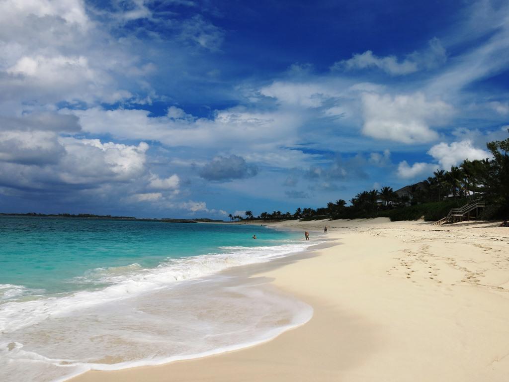 Bahamas Resorts Buscar Hotel Económico - Los más económicos en Bahamas