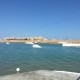 Kickers Cable Park El Gouna