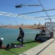 Cable Park El Gouna Sliders