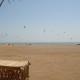 Mangroovy Beach El Gouna Kitesurfing
