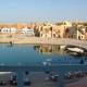 El Gouna Abu Tig Marina