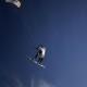 Kitesurfing El Gouna / Egypt