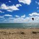 Yamacraw Beach Kiteboarding - New Providence Bahamas
