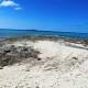 Go Slow Bend Kiteboarding Spot Bahamas Nassau