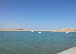 Sliders El Gouna