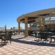 Restaurant Cable Park El Gouna