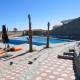 Pool at Cable Park El Gouna