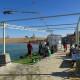 Cable Park Sliders El Gouna
