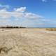 Red Sea Zone Kiteboarding El Gouna