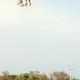 Kitesurfing Playa del Carmen Mexico